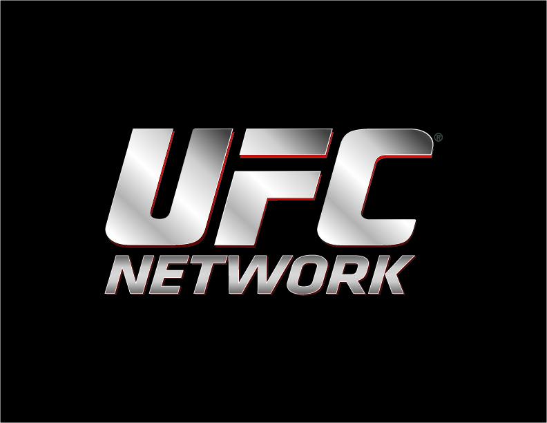 Resultado de imagen para UFC NETWORK