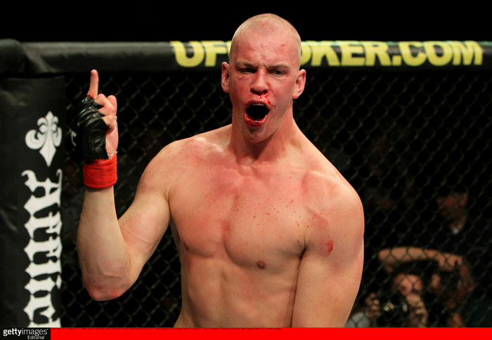 Stefan Struve