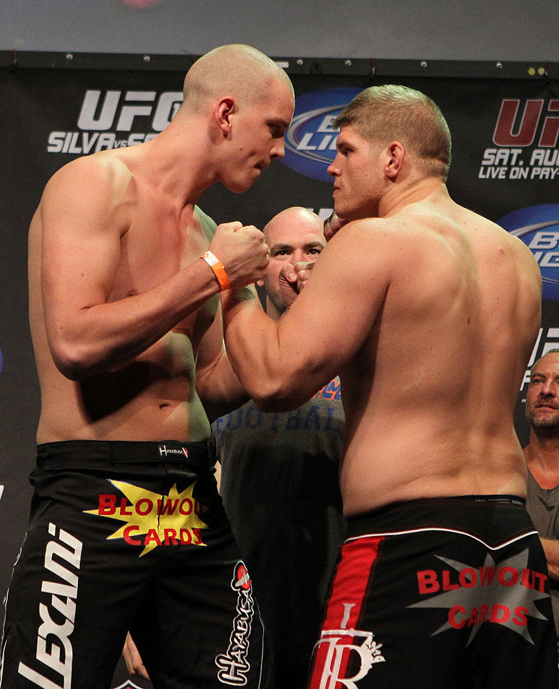 Struve v. Morecraft