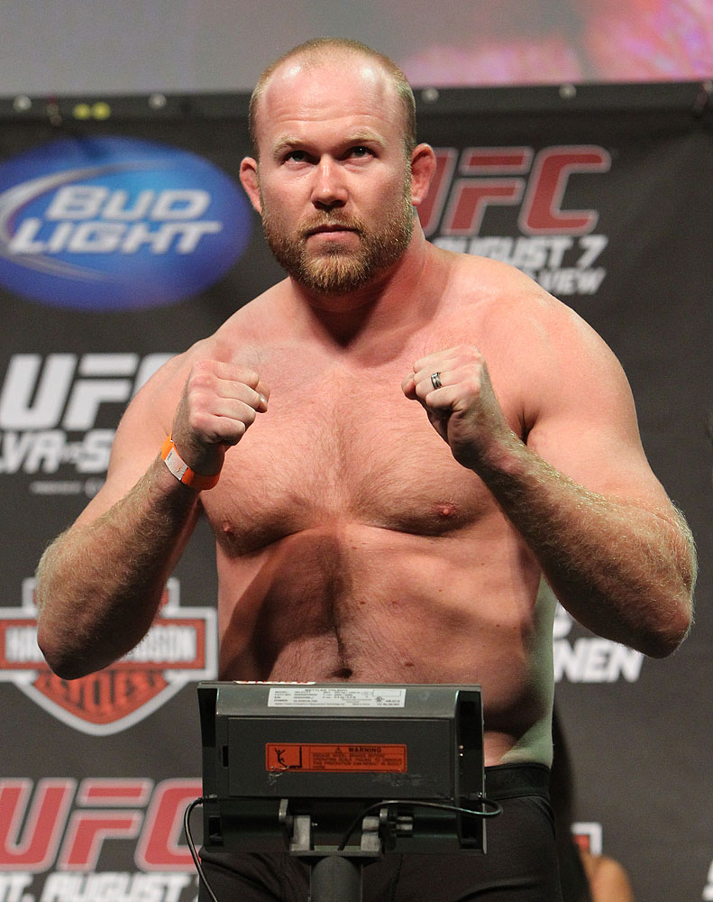 Boetsch