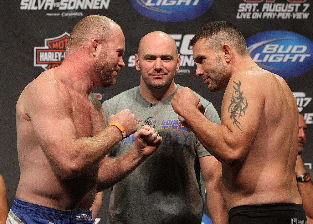 Boetsch v. Brown