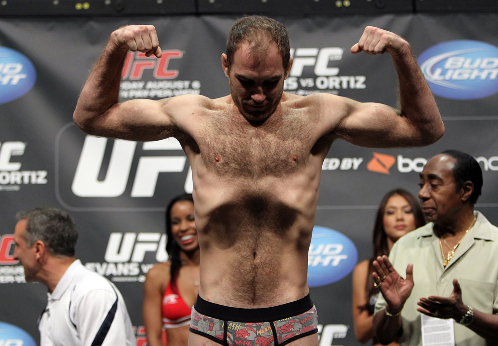 Brian Ebersole