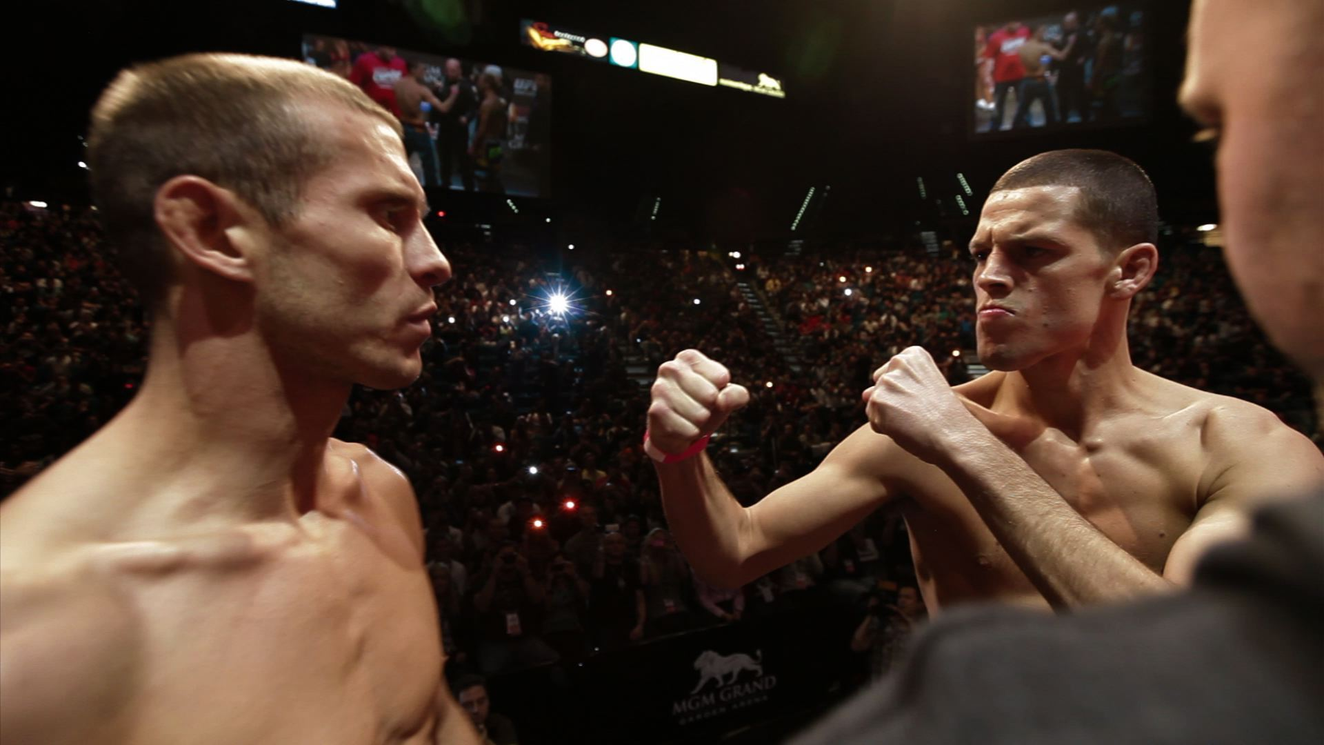 http://media.ufc.tv/141/141-diaz-cerrone-weighin-highlight-pic.jpg