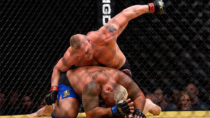 http://media.ufc.tv/200/Lesnar_UFC200_fpf.jpg