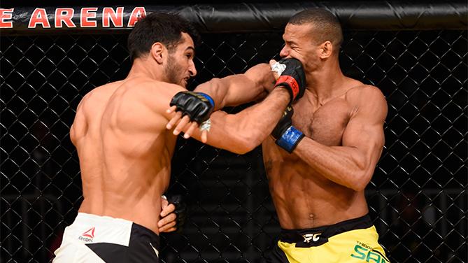 Mousasi_UFC200_fpf.jpg