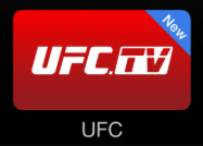 The Time is Now for UFC and UFC FIGHT PASS on Apple TV