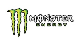 monster-logo.jpg