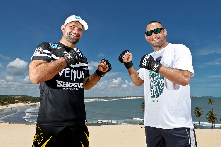 <a href='../event/UFC-Silva-vs-Irvin'>UFC </a>Fight Night: Shogun vs. Henderson 2