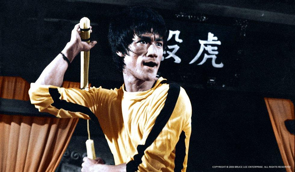 Photo from www.brucelee.com