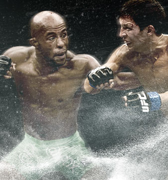 <a href='../event/UFC-Silva-vs-Irvin'>UFC </a>on FOX 9: Johnson vs. Benavidez 2