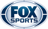 FOX SPORTS&ENTERTAINMENT