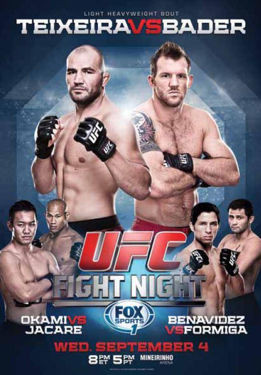wwe books online ufc fight tonight free online