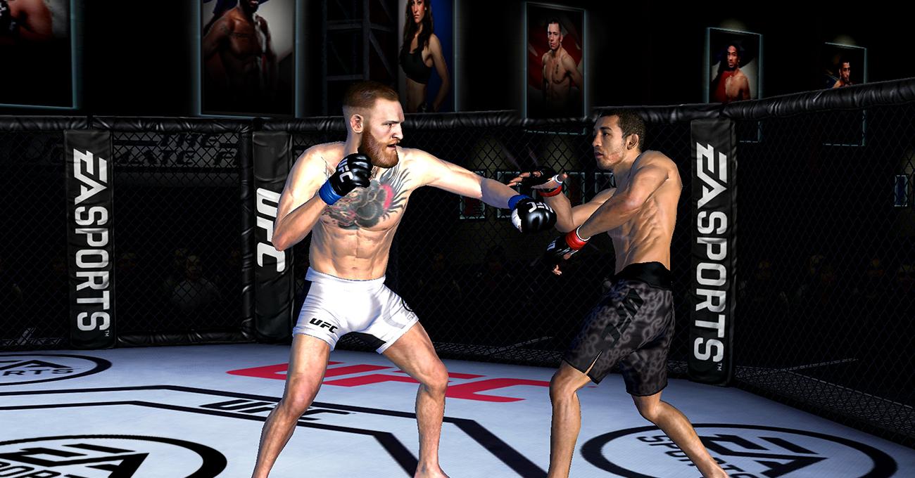 Posts by mike bohn cub-swanson-ufc-fight-night-44