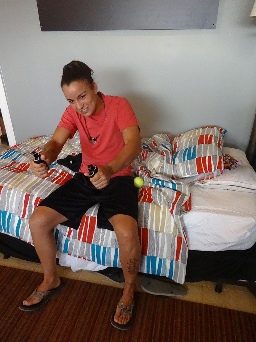 Feet Raquel Pennington nude (98 photos), Sexy, Leaked, Boobs, see through 2019