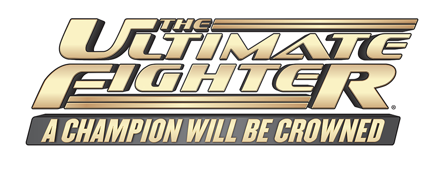 The Ultimate Fighter® Will