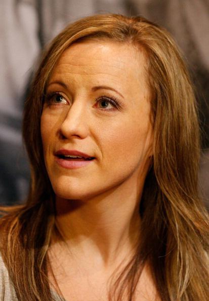 Meet the Strawweights - Lisa Ellis