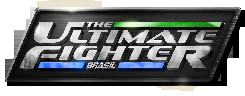 http://media.ufc.tv/TUFBRASIL/UFCTUFBRASLLOGO.png
