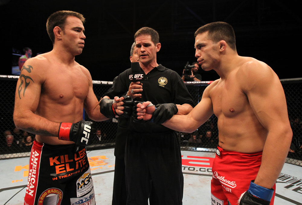 Shields vs. Ellenberger
