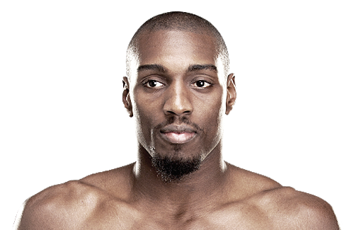Phil Davis Headshot