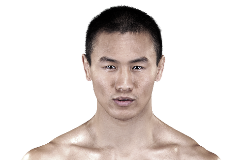 albert cheng official ufc174 fighter profile