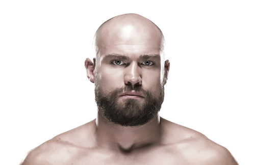 http://media.ufc.tv/fighter_images/Cathal_Pendred/CathalPendred_Headshot.png