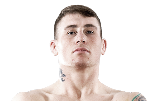 darren till - photo #12