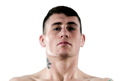 darren till - photo #28