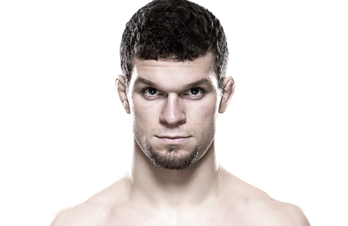Dustinortiz_headshot