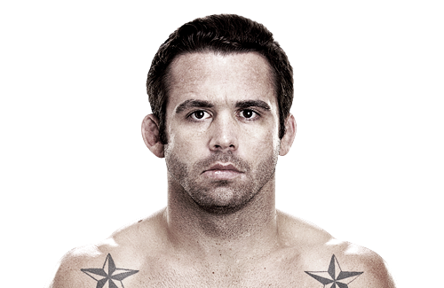 http://media.ufc.tv/fighter_images/Jamie_Varner/JamieVarner_Headshot2012.png