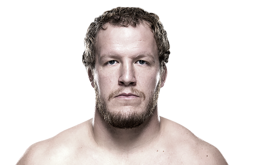 JaredRosholt_Headshot.png