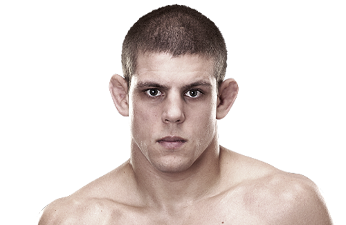 Joelauzon_headshot