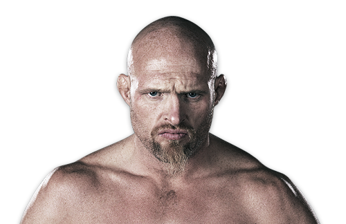 Keith jardine official strikeforce fighter profile for Jardin jardine