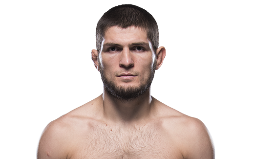 http://media.ufc.tv/fighter_images/Khabib_Nurmagomedov/1NURMAGOMEDOV_KHABIB.png