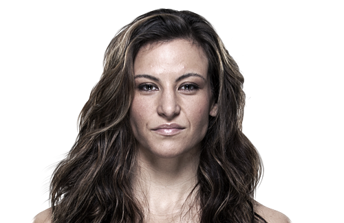 Mieshatate_headshot
