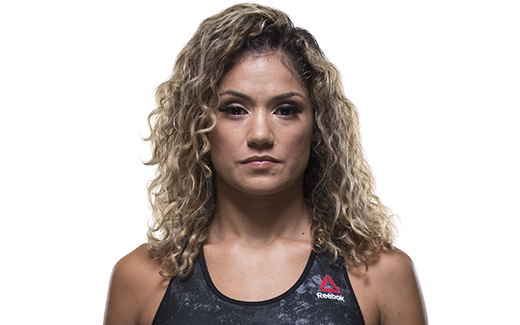 Is a cute Pearl Gonzalez  nudes (24 photo), 2019, see through