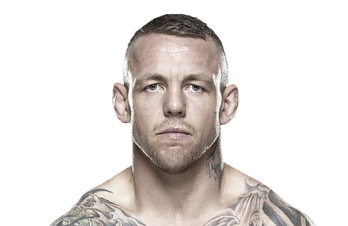 http://media.ufc.tv/fighter_images/Ross_Pearson/RossPearson_Headshot.png