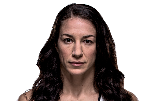 Sara McMann Sara McMann Official UFC Fighter Profile