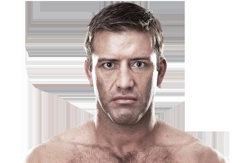 Post image of Стефан Боннар отправляется из Зала Славы UFC в инди-рестлинг: