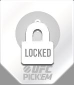 Locked2