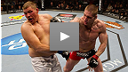 UFC® 102 Prelim Fight: Justin McCully vs Mike Russow