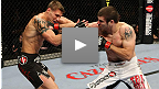 UFC® 103 Prelim Fight: Jim Miller vs Steve Lopez
