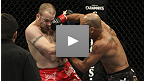 UFC® 104 Prelim Fight: Jorge Rivera vs Rob Kimmons