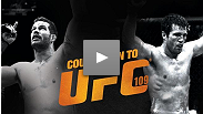 Countdown to UFC 109 -- Marquardt vs. Sonnen