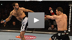 UFC&reg; 111 Ricardo Almeida vs Matt Brown