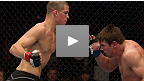 UFC&reg; 111 Nate Diaz vs Rory Markham