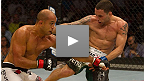 UFC® 112 BJ Penn vs Frank Edgar