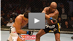 UFC&reg; 112 Anderson Silva vs Demian Maia