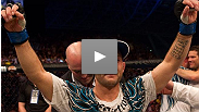 Edgar brings The Answer to BJ Penn's win streak in 'toughest fight ever'