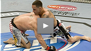 Frankie Edgar has his shot at the championship in the UFC's deepest division