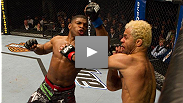 UFC® 113 Josh Koscheck vs Paul Daley